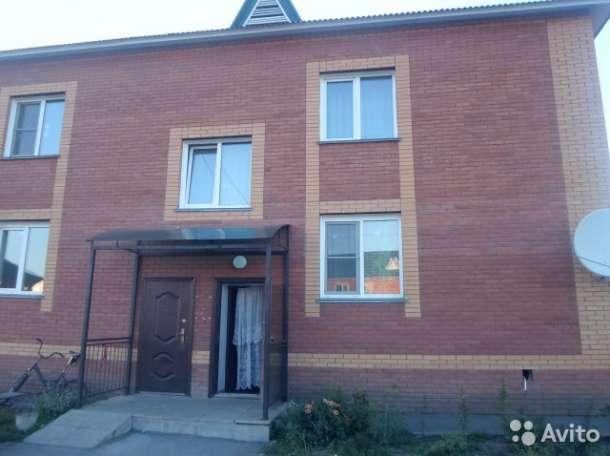 Продам 3-х комнатную квартиру., фотография 1