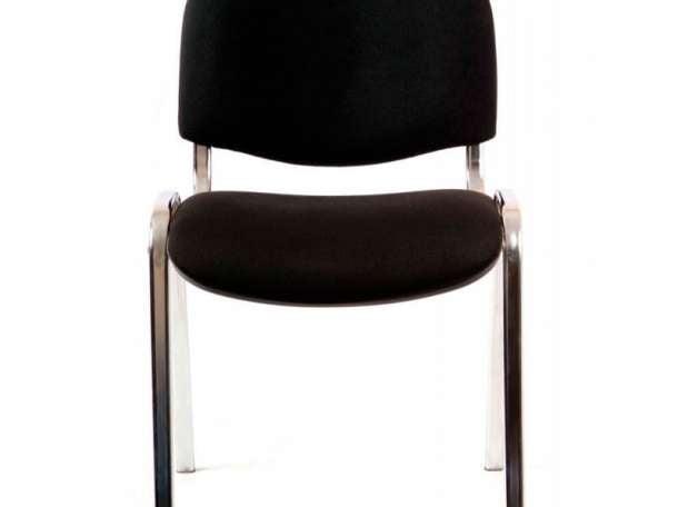 Стулья для операторов,  Стулья для руководителя,  Стулья для персонала,  Офисные стулья ИЗО,  Стулья для школ, фотография 4