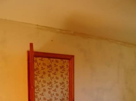 продам часть жилого дома, фотография 2
