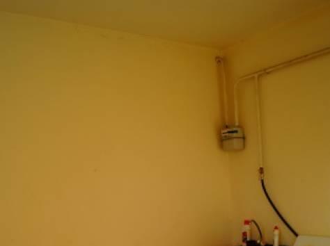 продам часть жилого дома, фотография 3