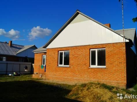 продам часть жилого дома, фотография 5