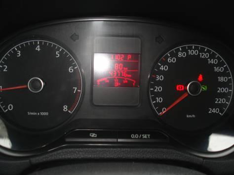 Продам Фольксваген поло седан 2011 г.в., фотография 3