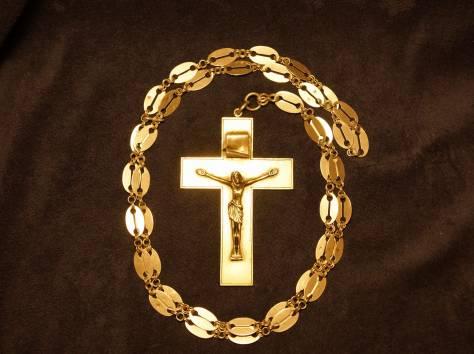 Куплю Антикварную Православную Богослужебную Утварь., фотография 7