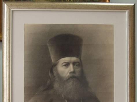 Куплю Антикварную Православную Богослужебную Утварь., фотография 10
