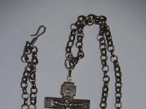 Куплю Антикварную Православную Богослужебную Утварь., фотография 12