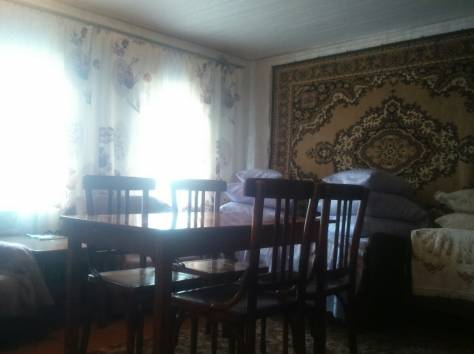 Продам дом Прохоровский р-н с. Кривошеевка, фотография 2