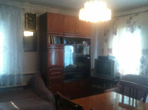 Продам дом Прохоровский р-н с. Кривошеевка, фотография 3