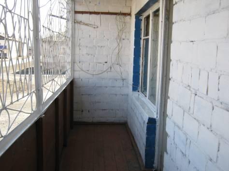 Продам квартиру, фотография 10