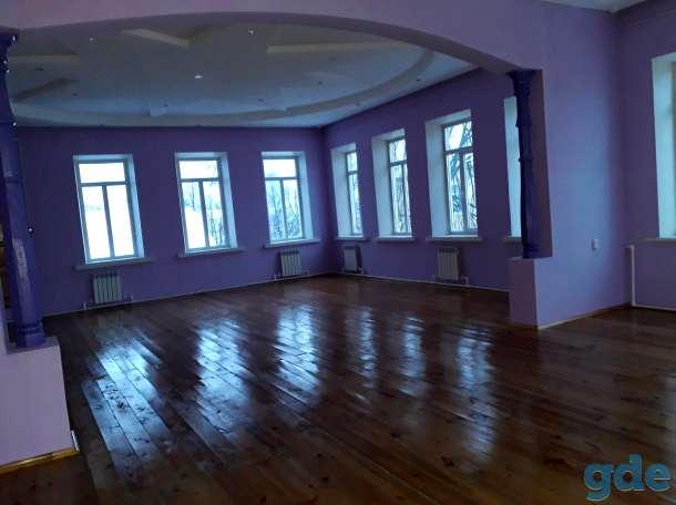 Продажа недвижимости, Улица Ленина 21, фотография 4