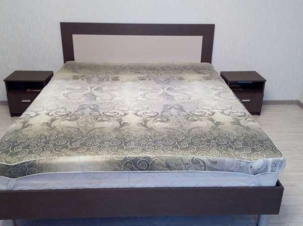 Спальный гарнитур , фотография 5