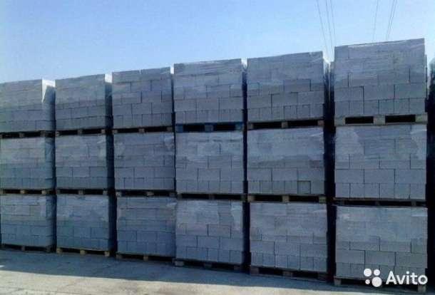 покупке купить керамзитобетонные блоки в москве недорого качественном