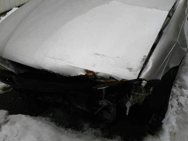 Авто, фотография 6