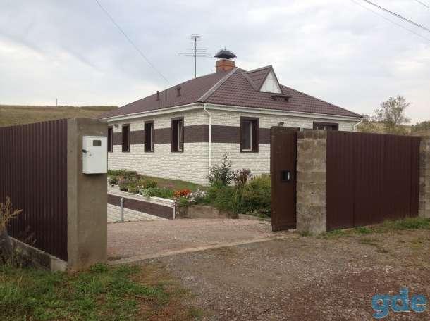 Продам домовладение для комфортного проживания в пригороде Красноярска., фотография 8