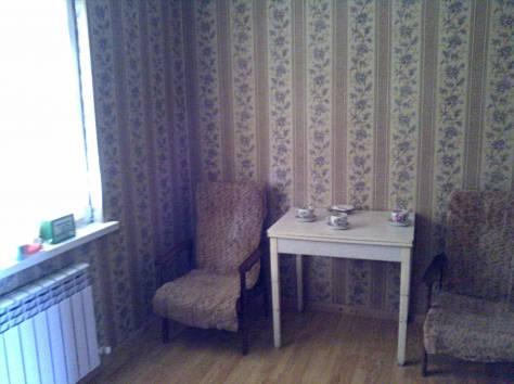 Продам 1-комнатную квартиру в г.Кирсанов, фотография 7