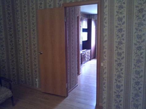 Продам 1-комнатную квартиру в г.Кирсанов, фотография 9