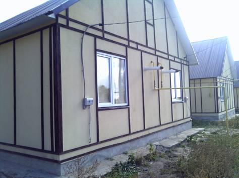 Продам 1-комнатную квартиру в г.Кирсанов, фотография 10