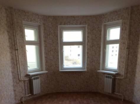 Срочно продается квартира!, фотография 3
