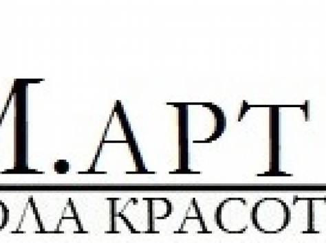 Школа Дизайна бровей и макияжа, фотография 1