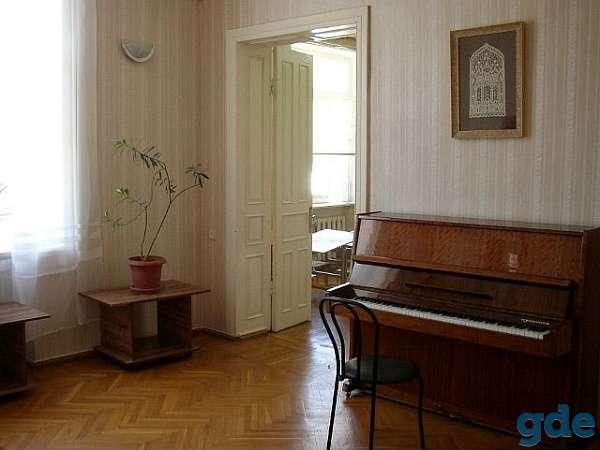Продам дом в горном селение в 7 км от моря, с. Ворон, ул. Десантников, 9, фотография 4
