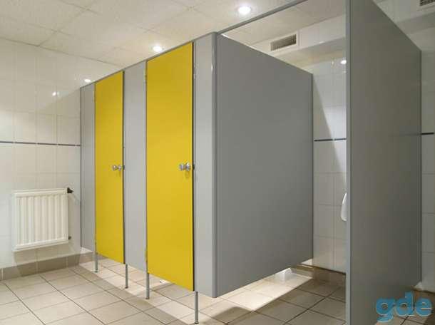 популярностью сантехническая кабинка для туалета купить в томске термобелья Следует