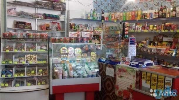 Продам действующий магазин, здание под бизнес, фотография 1
