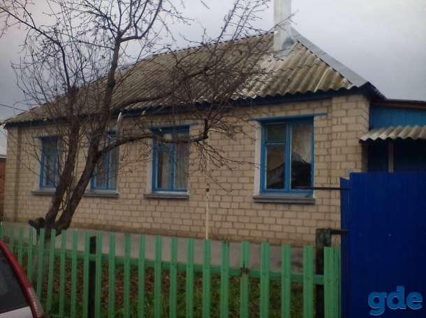 Продам дом за городом, Заречная 9, фотография 2