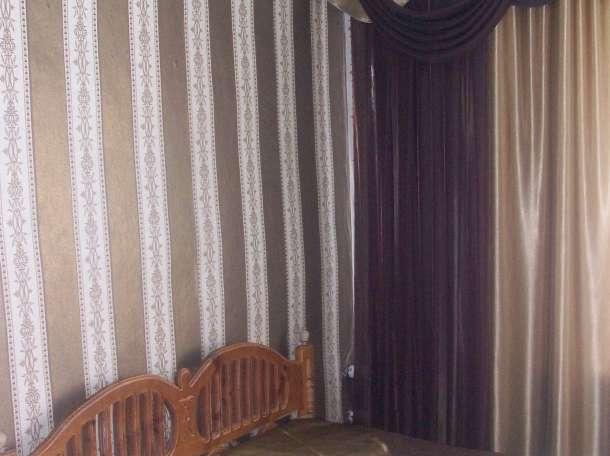 Продам дом в с.Шишкино Алтайского края Тальменского района, фотография 6