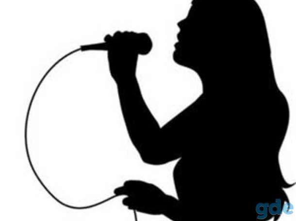 Ищу вокалистку, фотография 1
