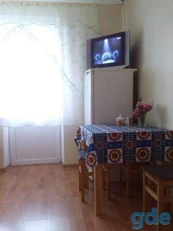Сдам уютную квартиру в центре города ул П. Осипенко 24, фотография 1