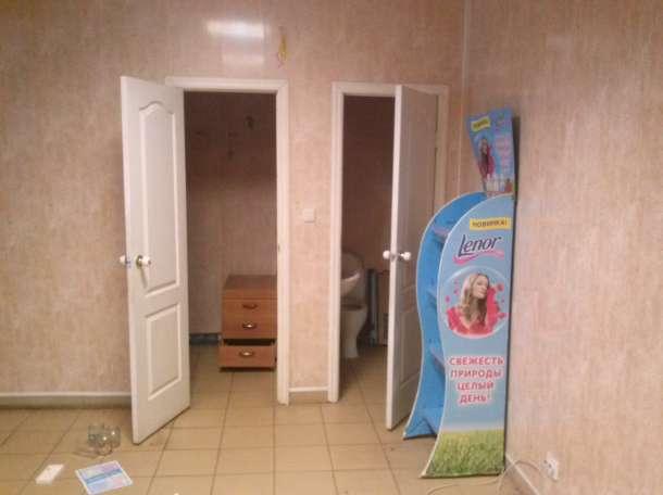 Продам торговое помещение, ул. Кузьмина д.22, фотография 7
