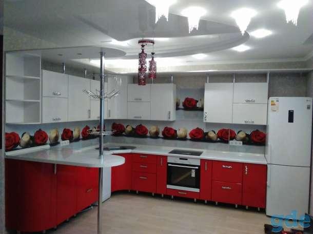 Изготовление мебели на заказ, фотография 4