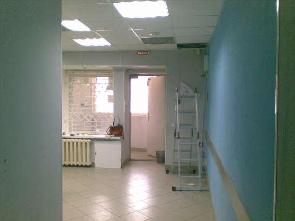 Офис первый этаж центр, Ленина 145/2, фотография 2