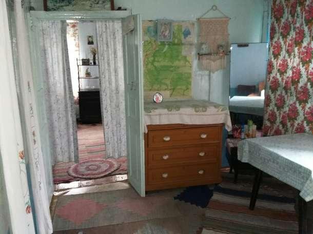 Продается дом в Бердюжье (недорого), ул. Чапаева, 19, фотография 5