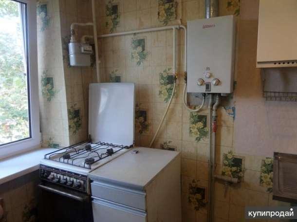 Продам 1комн квартиру, ул.Курортная 73, фотография 3