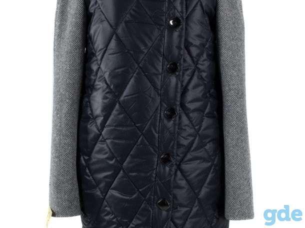 Торговая марка Диво  предлагает женское ,мужское пальто., фотография 1