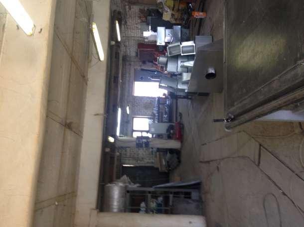 Производственное помещение, 245 м, Тепличная,2д, фотография 2