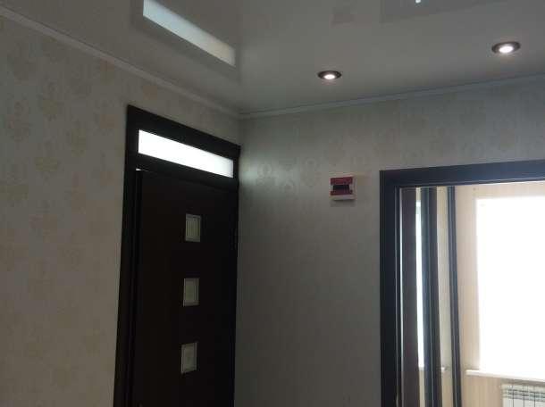 Продаётся 2-х комнатная квартира в г.Таруса Калужская обл, фотография 4