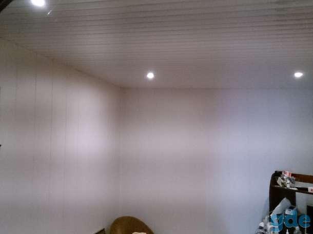 Объявление о продаже дома 100 кв.м., фотография 1