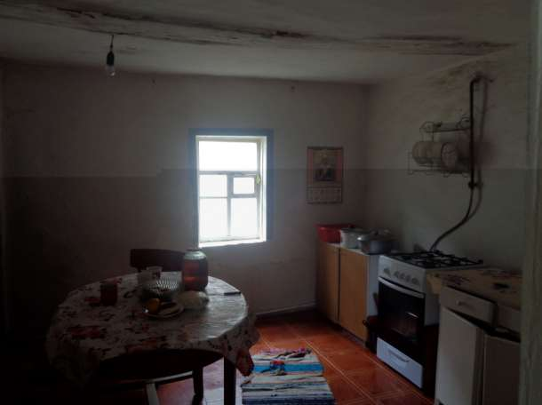 Продается дом в Волоконовском районе с. Борисовка, фотография 12