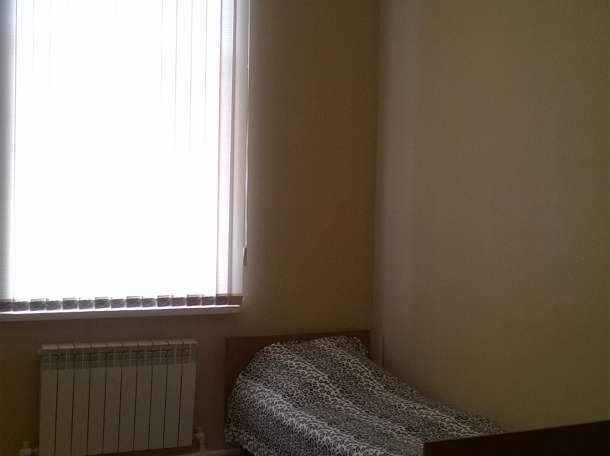 Сдается квартира посуточно в п. Новосергиевка, фотография 3