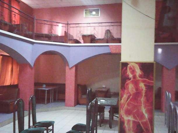 здание кафе 622 квадратных метра на участке 15 соток, фотография 7