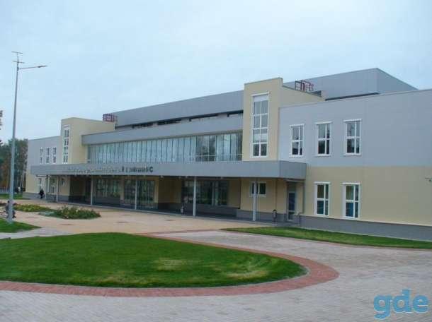 Продажа квартиры от Застройщика, Красноармейская улица, 11, фотография 9