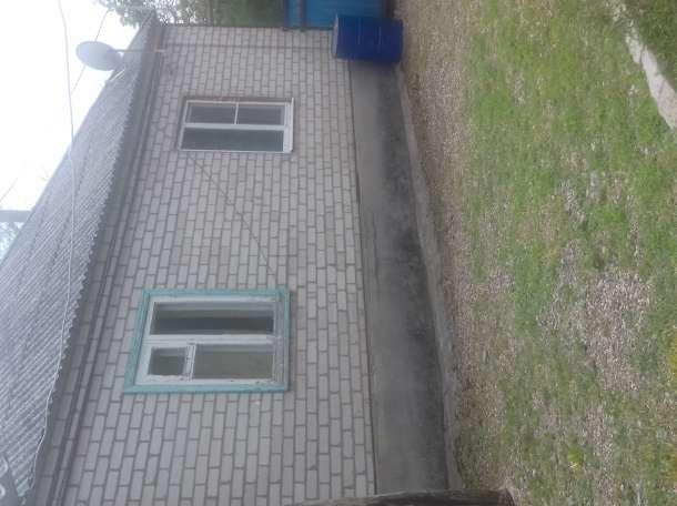 продаю дом, советский район пос.железнодорожный ул.железнодорожная, фотография 2