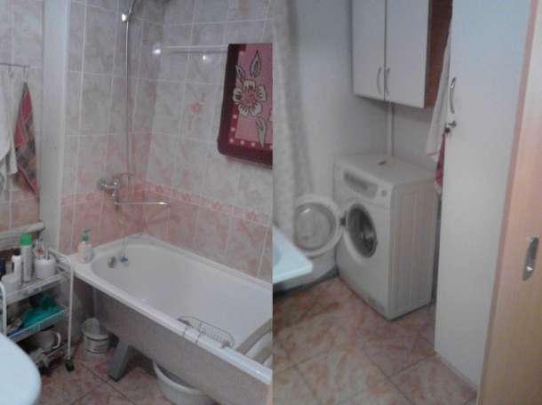 Продам дом в Челябинской области, с.Канашево, ул. Советская, 50., фотография 9