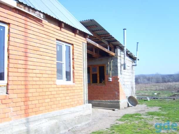 продается дом, ул.Заводская, фотография 2