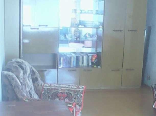 Продам 1-к. квартиру  в п. Косино, Зуевского р-на, фотография 2