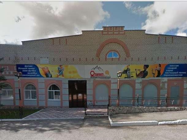 Продаю участок с отдельно стоящим зданием в Бугульме., фотография 2