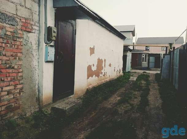 Уютный домик!, фотография 9