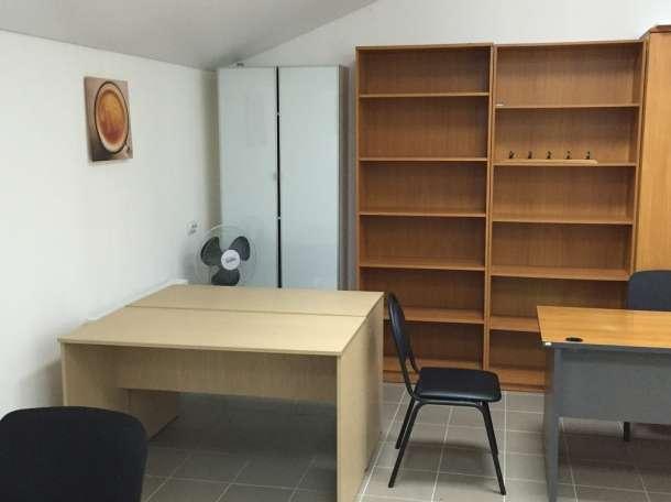 Сдается офис Стачки с юр адресом, стачки, фотография 5