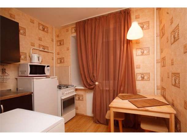 Сдам однокомнатную квартиру в Березнике, Дзержинского 14, фотография 1